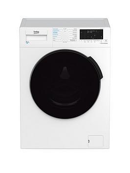 beko-wdl742431w-7kg-wash-dry-4kg-1200-spin-washer-dryer-white