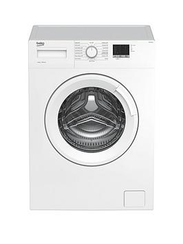 beko-wtk62051w-6kg-load-1200-spin-washing-machine--white