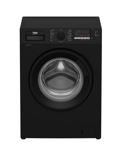 beko-wtl94151b-9kg-load-1400rpm-spin-washing-machine--black