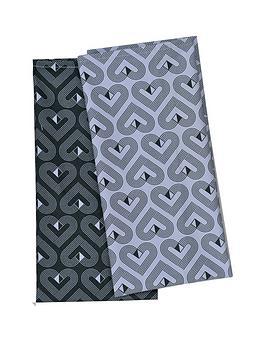 beau-elliot-vibe-tea-towels-ndash-set-of-2