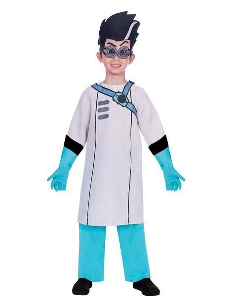 p-j-masks-pj-masks-romeo-costume