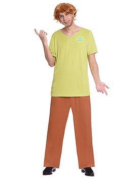 scooby-doo-shaggy-costume