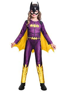 batman-comic-batgirl-costume