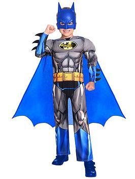 batman-batman-brave-and-bold-costume