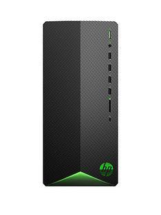 hp-pavilion-gaming-desktop-pc--nbspgeforce-gtx-1660-ti-graphicsnbspintel-i5-10400f-8gb-ramnbsp256gb-ssd-1tb-hard-drive