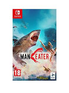 nintendo-switch-maneater-day-1-edition