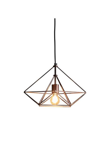 gallery-dana-pendant-light