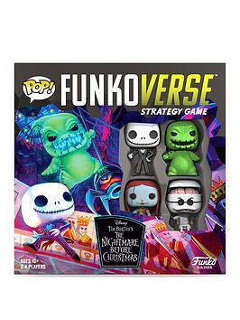 pop-pop-funkoverse-nightmare-before-christmas