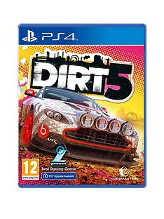 playstation-4-dirt-5