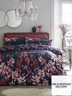 michelle-keegan-home-floral-matt-satin-printed-duvet-cover-set