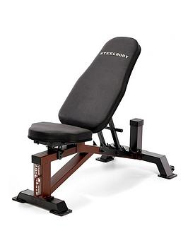 steelbody-stb-10105-deluxe-utility-bench