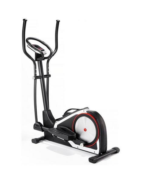 marcy-onyx-c80-elliptical-xt-cross-trainer