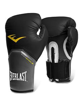 everlast-everlast-boxing-12oz-pro-style-elite-training-glove-black