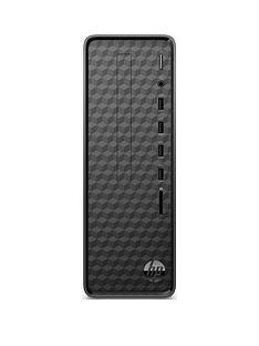 hp-slim-desktop--nbspintel-celeron-4gb-ram-1tb-hdd-optional-microsoft-365nbspfamily-1-year