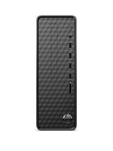 hp-slim-desktop--nbspintel-pentium-intel-8gb-ram-1tb-hdd-optional-microsoft-365nbspfamily-1-year