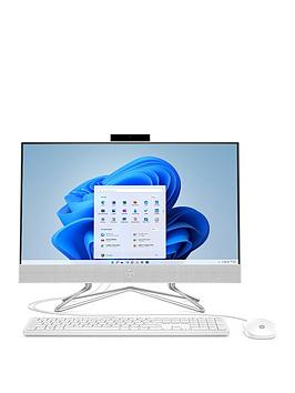 hp-24-aionbspall-in-one-desktop-pc--nbsp24-inchnbspfhd-intel-i5-10th-gen-1tb-hdd-8gb-ram-privacy-cam-keyboard-amp-mouse-with-optional-microsoft-365-familynbsp1-year