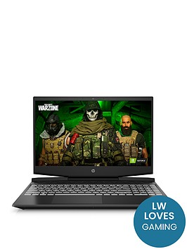 hp-pavilion-15-gaming-laptop-intel-core-i5-gtx-1650ti-8gb-ram-512gb-ssd-15-dk1007na