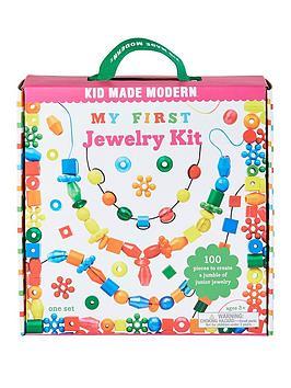 my-first-jewellery-kit