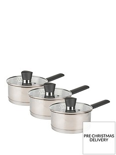 russell-hobbs-russell-hobbs-16cm-18cm-and-20cm-saucepan-set