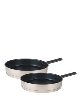 russell-hobbs-24cm-and-28cm-frying-pan