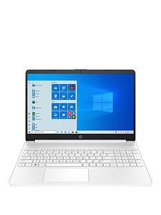 hp-15s-laptop-156-inch-full-hd-ryzen-5-8gb-ramnbsp256gb-ssd-optional-microsoft-365nbspfamily-1-year