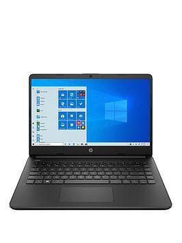 hp-stream-14-laptop-14-inch-hd-display-amd-3020enbsp4gb-ramnbsp64gb-storage-office-365-personal-black