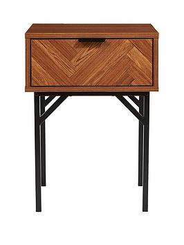 lloyd-pascal-peterson-1-drawer-bedside-cabinet