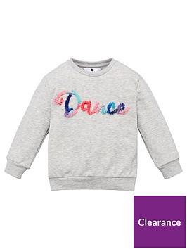 mini-v-by-very-girls-dancer-sweatshirt-grey