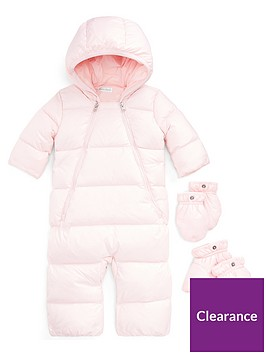 ralph-lauren-baby-girls-padded-snowsuit-pink