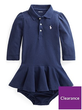 ralph-lauren-baby-girls-classic-peplum-polo-dress-navy