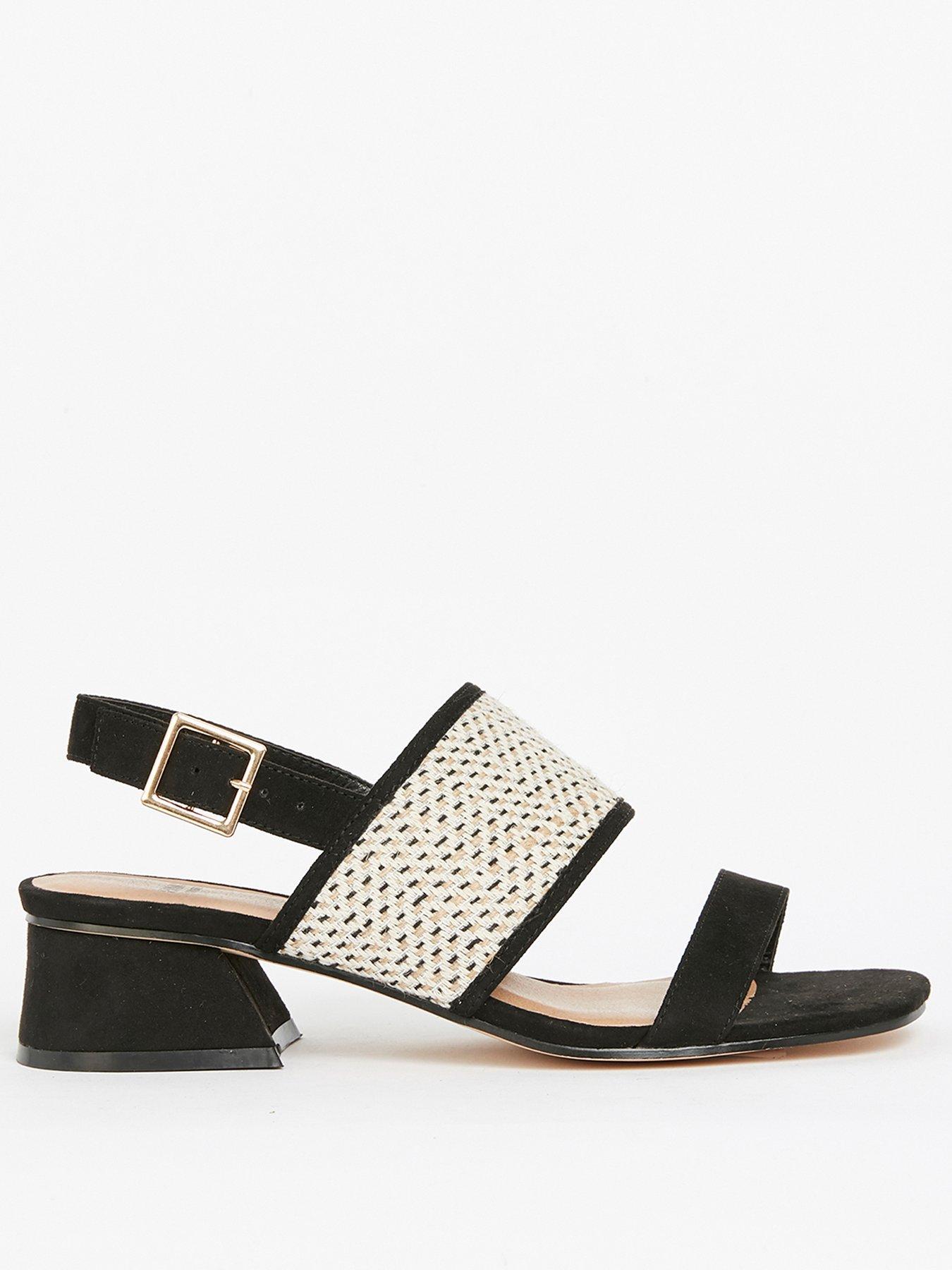 Evans   Heels   Shoes \u0026 boots   Women