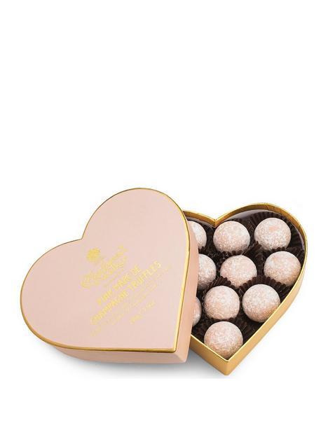 charbonnel-et-walker-pink-marc-de-champagne-truffles-heart-gift-boxnbsp200g