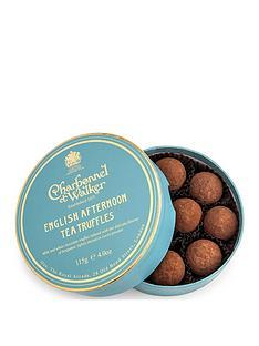 charbonnel-et-walker-english-afternoon-tea-truffles-115g