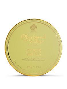 charbonnel-et-walker-pistachio-truffles-115g