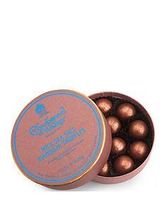 charbonnel-et-walker-milk-sea-salt-gianduja-truffles-115g