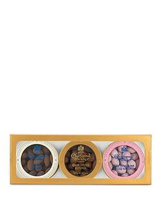 charbonnel-et-walker-cocoa-dusted-sea-salt-and-pink-himalayan-almonds-gift-set-360g-3x120g