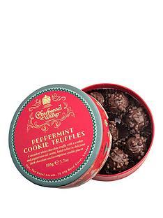 charbonnel-et-walker-peppermint-cookie-truffles