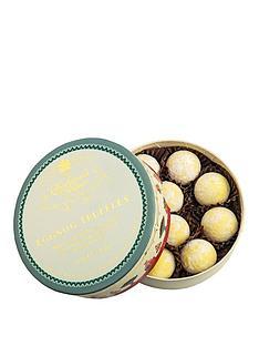 charbonnel-et-walker-eggnog-truffles-115g