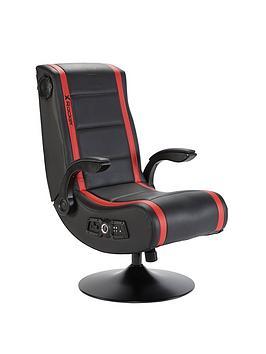 x-rocker-x-rocker-diavolo-21-bt-vibration-pedestal-chair
