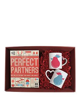 personalised-perfect-partners-set
