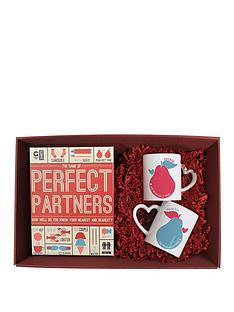 signature-gifts-personalised-perfect-partners-set