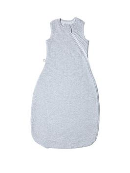 tommee-tippee-grobag-sleepbag-18-36m-25tog-classic-marl