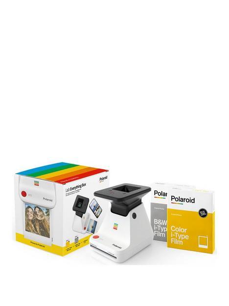 polaroid-originals-everything-box-polaroid-lab