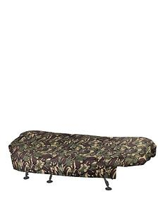 wychwood-tactical-bed-cover