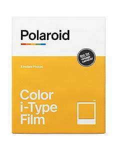 polaroid-originals-color-film-for-i-type