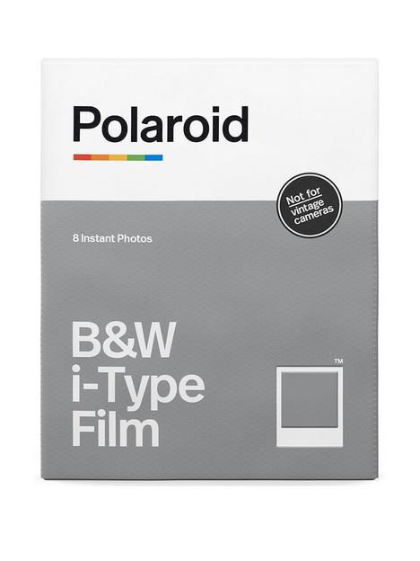 polaroid-originals-bw-film-for-i-type