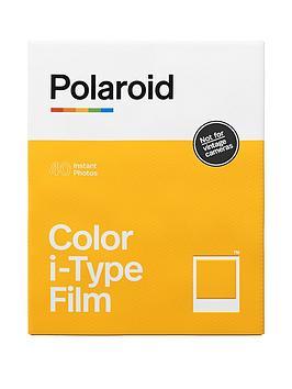 polaroid-originals-color-film-for-i-type-x40-film-pack