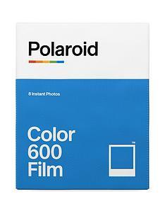 polaroid-originals-color-film-for-600