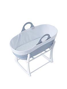 tommee-tippee-sleepee-basket-stand