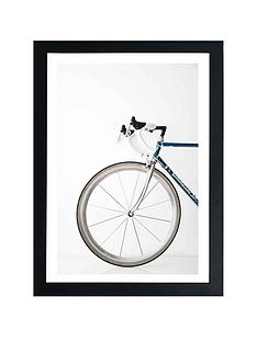 east-end-prints-ride-my-bike-by-studio-nahili-a3-framed-print